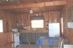 cabin1f