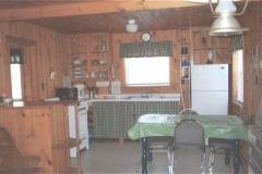cabin3b