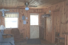 cabin3c