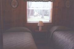 cabin3e