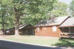 cabin3g