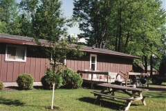 cabin4a