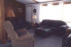cabin4f