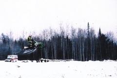 Alex_Flying_High