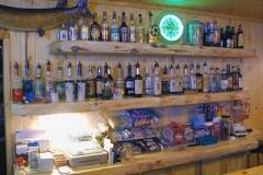 bar3_may_2004