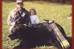 bear_hunting