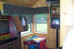 gameroom2007
