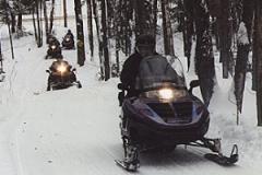 snowmo_in_hardwoods