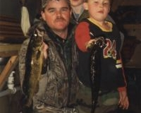 walleye_kids