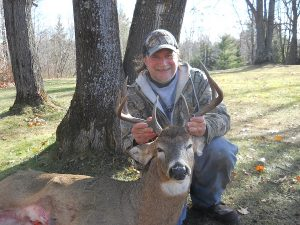 Gene_Drake_Nov_11th_2013_7_points_Bow_Kill