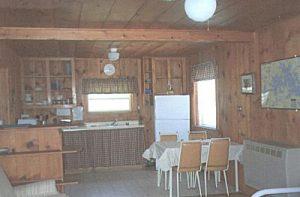 cabin2d
