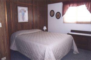 cabin4c
