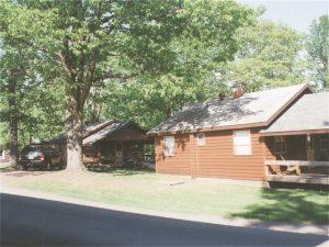cabin4j