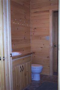 cabin5f