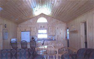 cabin5h