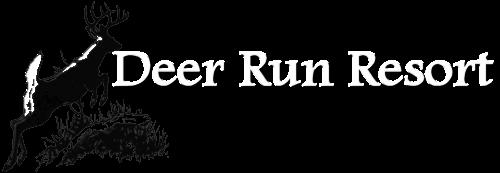 Deer Run Resort Hayward WI