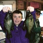 Alex_and_his_Crappies_2009