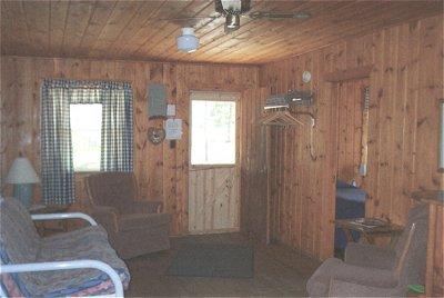 cabin1c