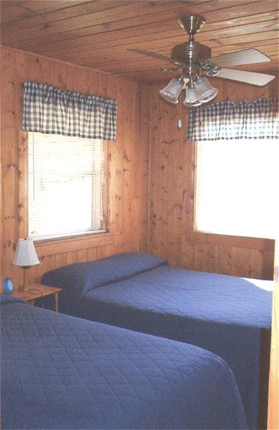 cabin1d