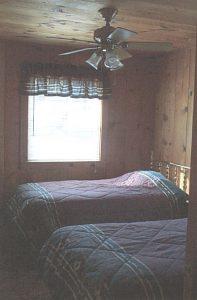 cabin2b