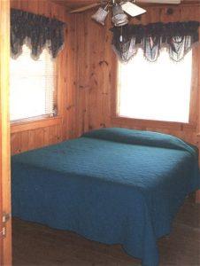 cabin3f